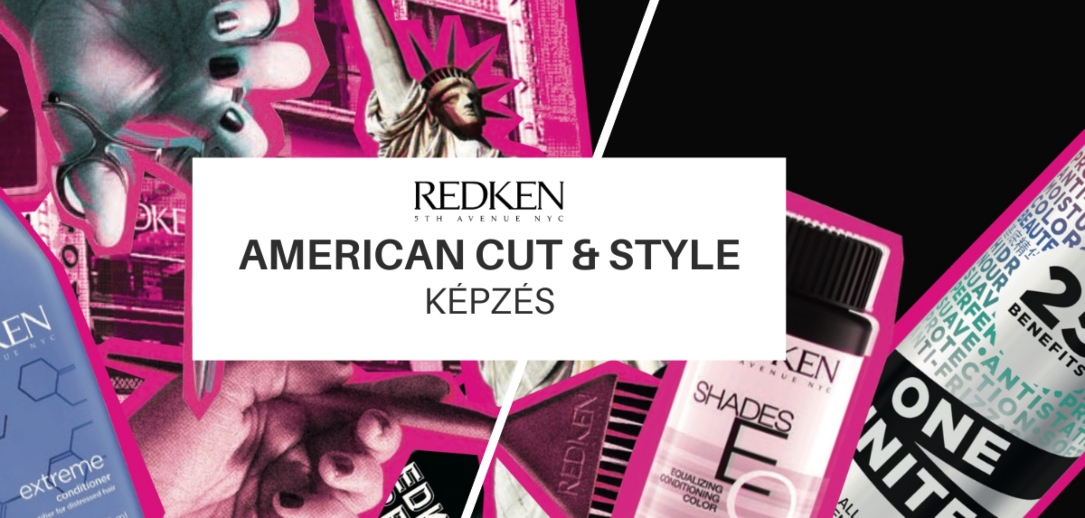 Redken-kepzes-american-cut-and-style-cover