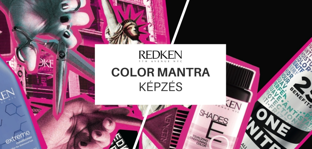 Redken-kepzes-color-mantra-cover