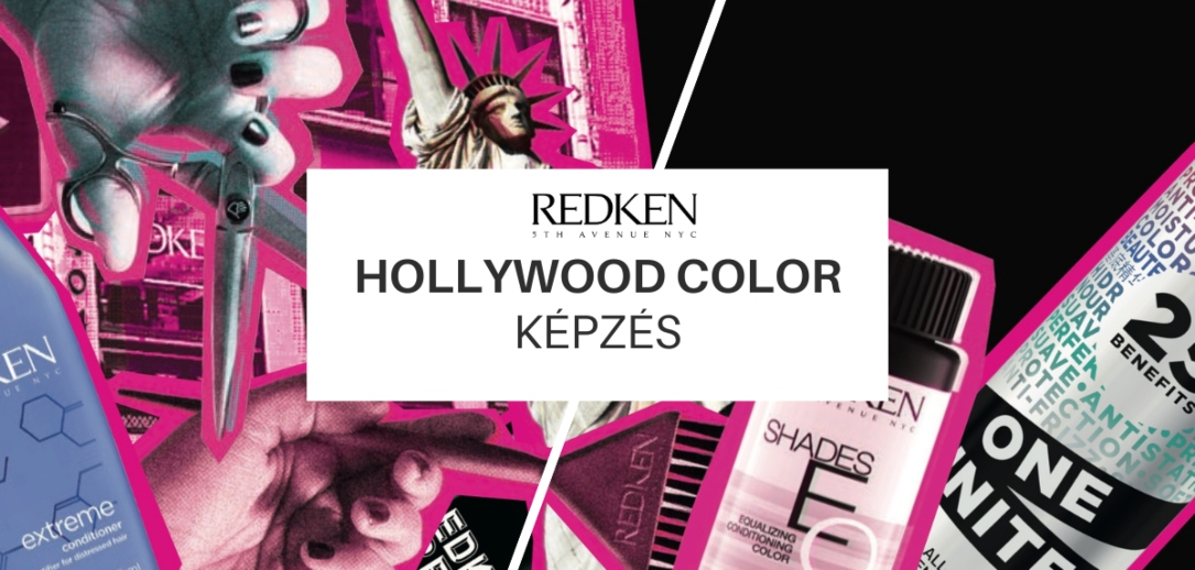 Redken-kepzes-hollywood-color-cover