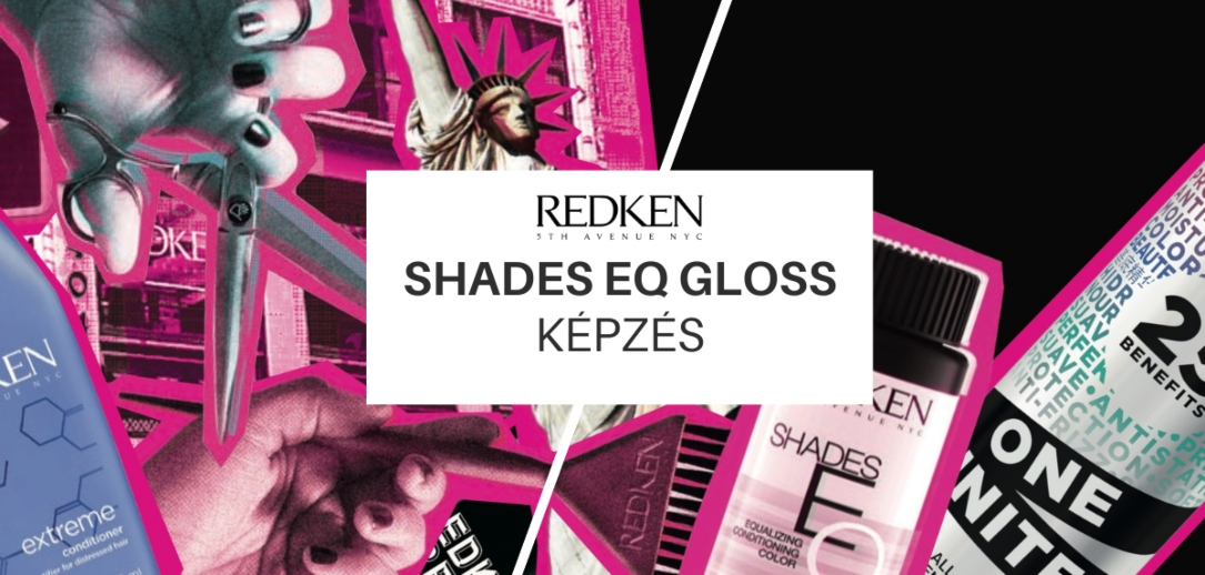 Redken-kepzes-shades-eq-gloss-cover