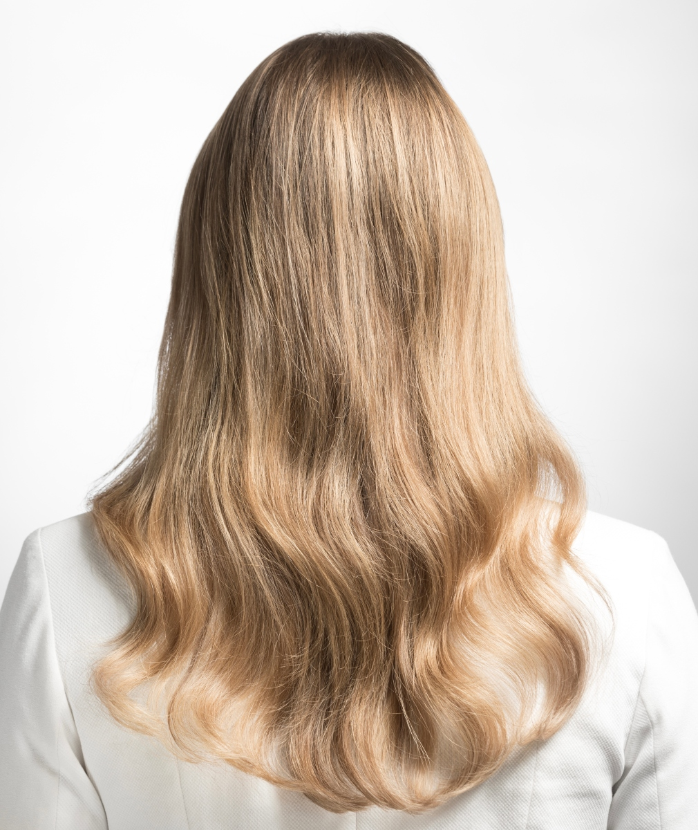 loreal-professionnel-style-colour-trophy-francia-dontosok-Zoe-Guers