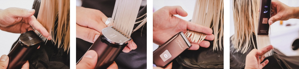 MOSER-textured-bob-step-by-step-1