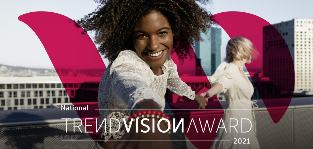 Wella-Professionals-Trend-Vision-Awards-2021-cover2
