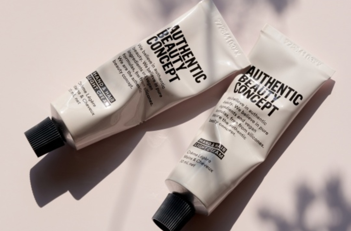 tudatos-hajapolas-Authentic-Beauty-Concept-mindful-experience-Hand-and-Hair-Light-Cream